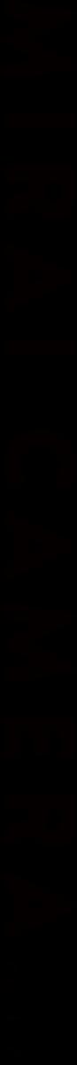 株式会社ミライカメラ